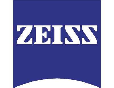 zeiss-vector-logo.jpg