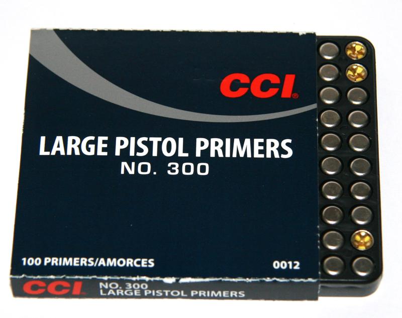 CCI200_2.jpg