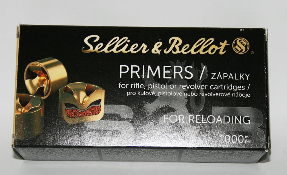 Sellier-Bellot_Primer_Zuender_SmallPistol_4.4_SP_bayerwald-jagdcenter.de_0.jpg