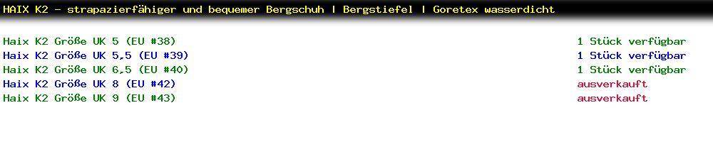 http://jafiwi.de/egun-bestand/111002_HAIX_K2__strapazierfaehiger_und_bequemer_Bergschuh__Bergstiefel__Goretex_wasserdicht.jpg?1491922744452