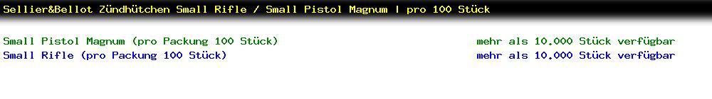 http://jafiwi.de/egun-bestand/139524_SellierBellot_Zuendhuetchen_Small_Rifle__Small_Pistol_Magnum__pro_100_Stueck_.jpg?1518450376826