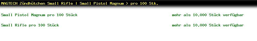 http://jafiwi.de/egun-bestand/144941_MAGTECH_Zuendhuetchen_Small_Rifle__Small_Pistol_Magnum__pro_100_Stk.jpg?1496390044486