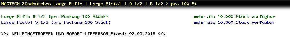 http://jafiwi.de/egun-bestand/144942_MAGTECH_Zuendhuetchen_Large_Rifle__Large_Pistol__9_12__5_12__pro_100_St_.jpg?1479830852256