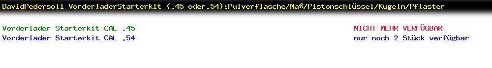 http://jafiwi.de/egun-bestand/178841_178912_DavidPedersoli_VorderladerStarterkit_45_oder54PulverflascheMassPistonschluesselKugelnPflaster.jpg?1554401665986