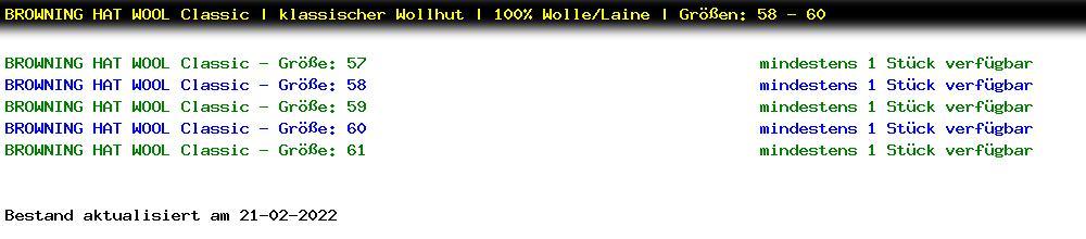 http://jafiwi.de/egun-bestand/30899439_BROWNING_HAT_WOOL_Classic__klassischer_Wollhut__100_WolleLaine__Groessen_58__60_.jpg?1560936107729