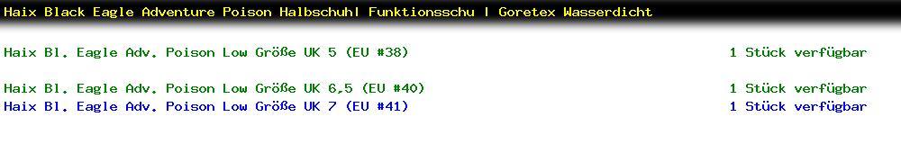 http://jafiwi.de/egun-bestand/310002_Haix_Black_Eagle_Adventure_Poison_Halbschuh_Funktionsschu__Goretex_Wasserdicht.jpg?1491923024858