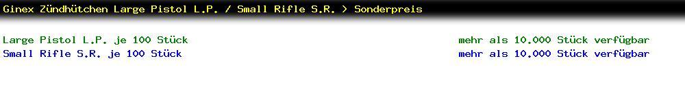 http://jafiwi.de/egun-bestand/36-0001_Ginex_Zuendhuetchen_Large_Pistol_LP__Small_Rifle_SR__Sonderpreis_.jpg?1486470432211