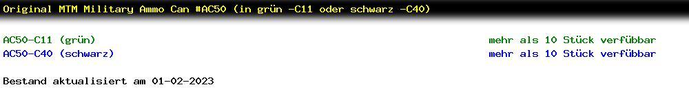 http://jafiwi.de/egun-bestand/50_Original_MTM_Military_Ammo_Can_AC50_in_gruen_C11_oder_schwarz_C40_.jpg?1479040300687