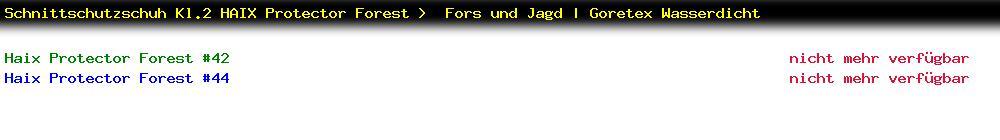 http://jafiwi.de/egun-bestand/6030101_Schnittschutzschuh_Kl2_HAIX_Protector_Forest___Fors_und_Jagd__Goretex_Wasserdicht__15_Rabatt.jpg?1480459185044
