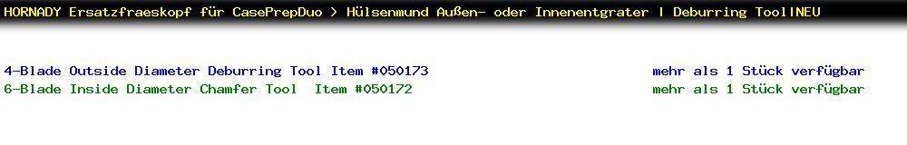 http://jafiwi.de/egun-bestand/78050172-050173_HORNADY_Ersatzfraeskopf_fuer_CasePrepDuo__Huelsenmund_Aussen_oder_Innenentgrater__Deburring_ToolNEU_.jpg?1561554247953