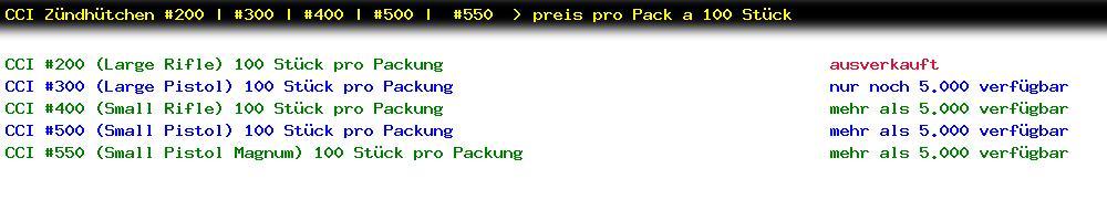 http://jafiwi.de/egun-bestand/8200_CCI_Zuendhuetchen_200__300__400__500___550___preis_pro_Pack_a_100_Stueck.jpg?1524050779980
