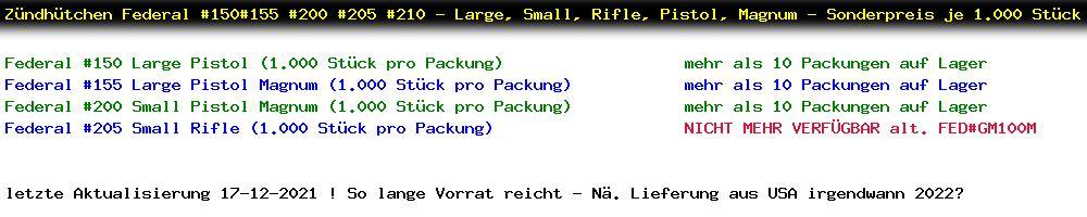 http://jafiwi.de/egun-bestand/820100_Zuendhuetchen_Federal_150155_200_205_210__Large_Small_Rifle_Pistol_Magnum__Sonderpreis_je_1000_Stueck.jpg?1586879511516