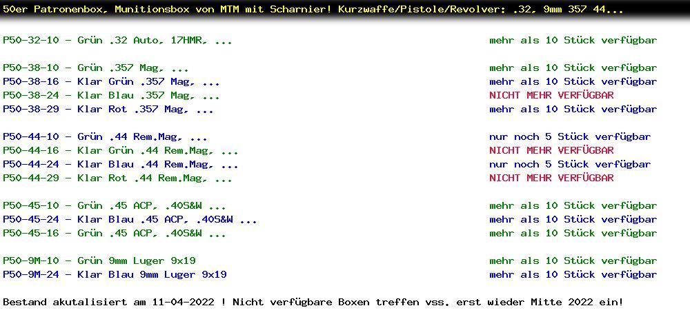 http://jafiwi.de/egun-bestand/87P50_50er_Patronenbox_Munitionsbox_von_MTM_mit_Scharnier_KurzwaffePistoleRevolver_32_9mm_357_44.jpg?1591873859469