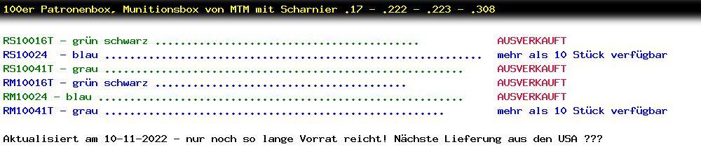 http://jafiwi.de/egun-bestand/87R100_100er_Patronenbox_Munitionsbox_von_MTM_mit_Scharnier_17__222__223__308.jpg?1480024495344