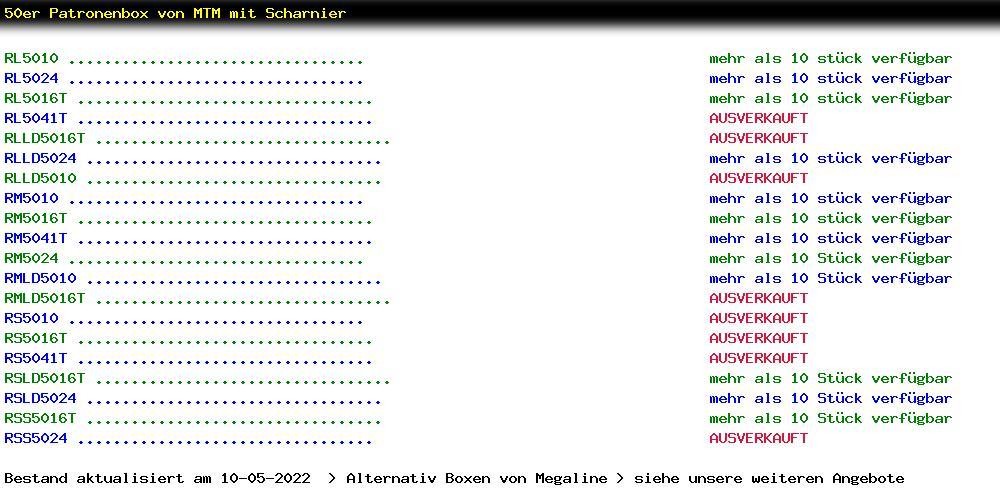 http://jafiwi.de/egun-bestand/87R_50er_Patronenbox_von_MTM_mit_Scharnier_.jpg?1572117193073