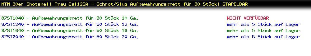 http://jafiwi.de/egun-bestand/87ST1240_MTM_50er_Shotshell_Tray_Cal12GA__SchrotSlug_Aufbewahrungsbrett_fuer_50_Stueck_STAPELBAR.jpg?1592831168972