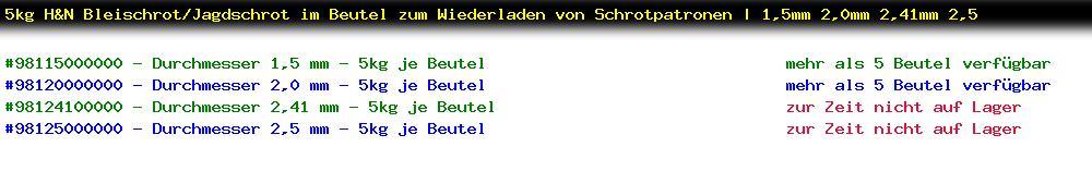 http://jafiwi.de/egun-bestand/HN_Bleischrot_Jagdschrot_5kg_HN_BleischrotJagdschrot_im_Beutel_zum_Wiederladen_von_Schrotpatronen__15mm_20mm_241mm_25.jpg?1591880958574