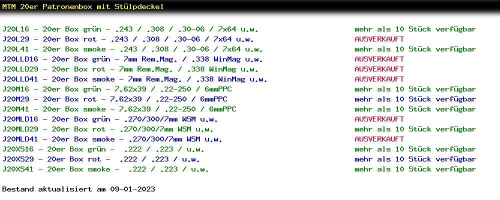 http://jafiwi.de/egun-bestand/J20_MTM_20er_Patronenbox_mit_Stuelpdeckel.jpg?1480019499290