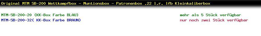http://jafiwi.de/egun-bestand/SB200_Original_MTM_SB200_Wettkampfbox__Muntionsbox__Patronenbox_22_lr_lfb_Kleinkaliberbox.jpg?1503387451044