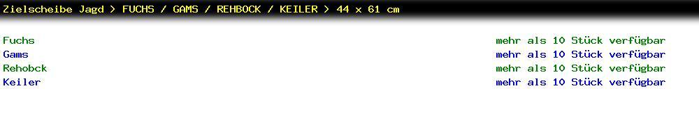 http://jafiwi.de/egun-bestand/UN_S__Zielscheibe_Jagd__FUCHS__GAMS__REHBOCK__KEILER__44_x_61_cm.jpg?1482757288822